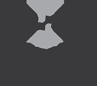 sinceritas-logo-portrait-strapline-mono-r-200